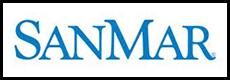 Logo SanMar4