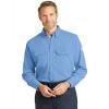 workwear600x400