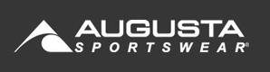 Logo Augusta