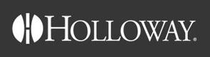 Logo Holloway